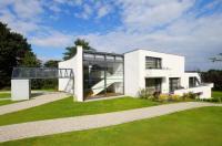 Golfhotel Gut Neuenhof Image