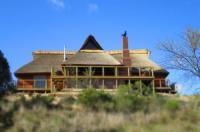 Aloe Ridge Image
