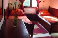 Romantika Hotel Image