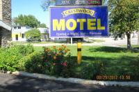 Crestwood Motel Image