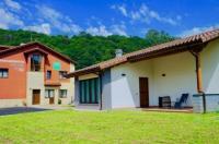 Apartamentos Rurales Argame Image