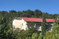 Health Habitat Hotel & Slimming Resort Image