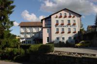 Hotel Filipinum Image