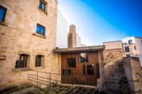 Hostal La Placeta Image