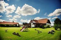 Hotel Farma Image