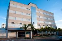 Hotel Roari Image