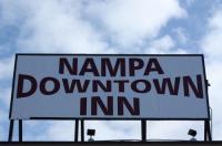Nampa Downtown Inn Image