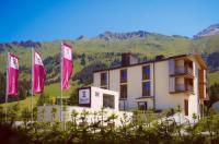 Bestzeit Lifestyle & Sport Hotel Image