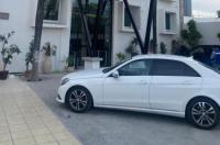 Hotel Gya Express Image