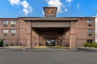 Comfort Inn & Suites Streetsboro Image