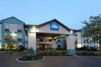 Baymont Inn & Suites Mason Image
