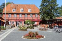 Hotel Ærøhus Image