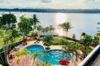 Century Riverside Hue Hotel Image