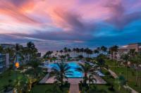 Westin Puntacana Resort & Club Image