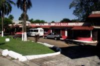 Hotel e Pousada Alfa JK Image