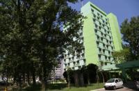 Hotel National Image