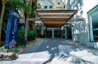 A Furninha Hotel Image