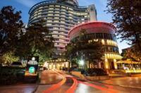 Grand Park Kunming Hotel Image