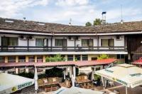 Hotel Varosha Image
