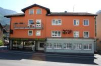 Hotel Cafe Lorenz Image