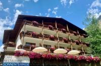 Hotel Zirbenhof Image