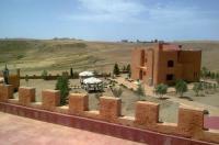 Ferme Tabouadiate - Gite Berbere Image