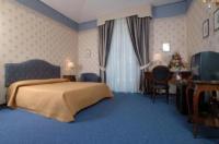 Hotel Nuovo Rebecchino Image