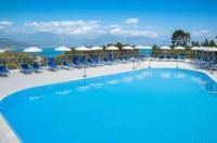 Ora Resort Marcaneto Palace Image