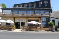 Hotel du Lac - Au Bord du Lac Image