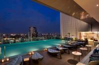 Hilton Sukhumvit Bangkok Image