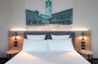 Mercure Bergamo Centro Palazzo Dolci Image