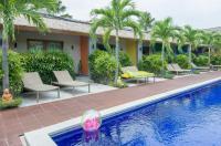 Balinea Villa & Spa Image