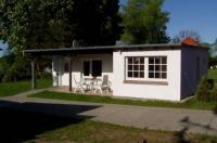 Ferienhaus Boddenblick Image