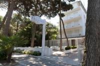Hotel Felsina Image