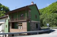 Casa Prieto IV Image