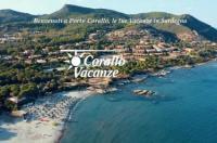 Corallo Vacanze Image