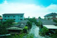 Yenjit Resort Image