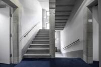 Swiss Luxury Apartments Image