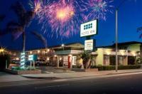 Hotel 414 Anaheim Image