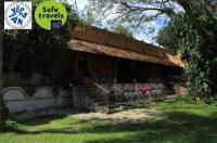 Hacienda Noc-Ac Hotel & Spa Image