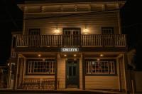 Smiley's Schooner Saloon & Hotel Image