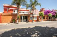 Hotel Pousada Casa Tasca Image