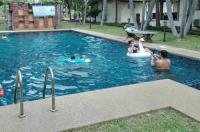 Prachuap Garden View Resort Image