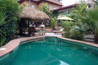 Casa d'Lobo Hotel Boutique Image