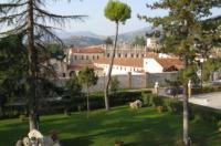 Grand Hotel Certosa Image