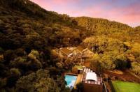 Grand Mercure Puka Park Resort Image