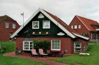 Fischerhäuschen & Witte Aaland Image