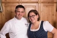 Hotel Restaurant Holzinger Image
