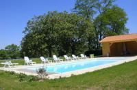 Domaine de Las Bouzigues Image