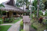 Aqua-Landia Dauin Resort Image